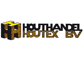 Houthandel Houtex